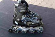 Inline Skater Gr 43