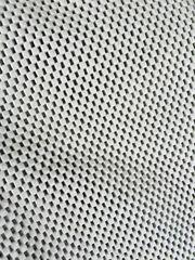 Antirutsch - Teppichunterlage