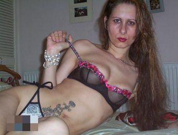 Suche netten Sexpartner