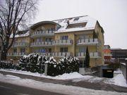 Duplex-Stellpatz in 86152 Augsburg