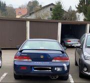Honda Prelude BB9