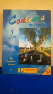 Das Französische Lehrwerk 2 00