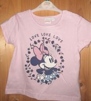 Disney Baby T -shirts Minie