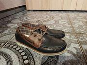 Kinder Schuhe Größe 35