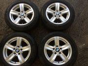 16 Zoll BMW Mini Countryman