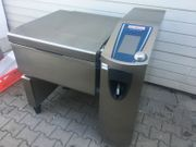 RATIONAL VARIOCOOKING CENTER VCC 211