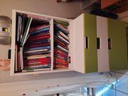 Ikea Kinderzimmermöbel