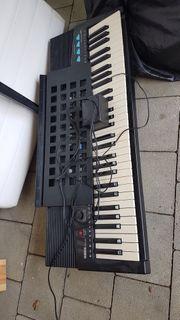 Keyboard yamaha psr-310