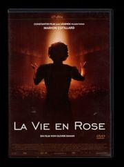 La Vie En Rose mit