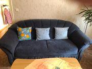 Verschenke verschiedene Wohnzimmer Möbel