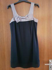 Verkaufe kaum getragenes Kleid Gr