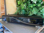 Dreambox DM 8000 HD PVR