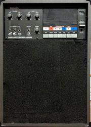 Lautsprecheranlage Philips