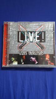 CD v The Bates