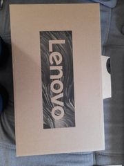 laptop ideapad3 17zoll