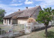 Haus in Ungarn Balatonregion Grdst