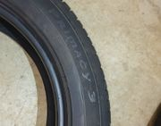 Michelin Primacy Reifen 225 50