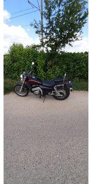 Kawasaki el 250 b