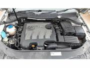 Motor VW PASSAT MK5 08-12