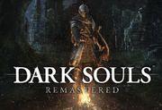 Dark Souls Remastered PC key