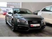 Audi A5 SB 3 0