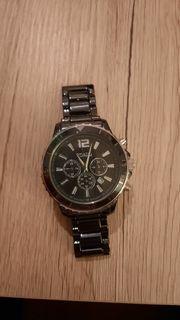 Rivado Armbanduhr