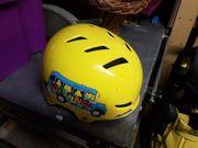 Rad Helm