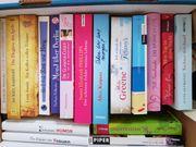 Bücher Freizeit