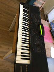 Technics Keyboard KN 1000 Profi