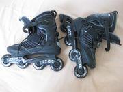 Roller Skates neu