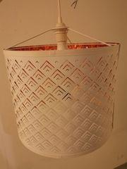Ikea Lampenschirm