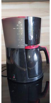 Melitta Enjoy Kaffeemaschine Filterkaffeemaschine