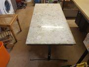 Sofa Granit Tisch zu verkaufen