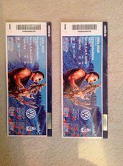Andreas Gabalier Tickets für München