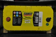 Akku Batterie