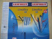 Wäschespinne Marke LEIFHEIT mit Originalzubehöhr