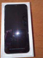 i phone11 64gb in weiss