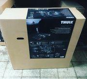 Thule XT3 NEU