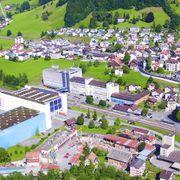 Schweiz Postadresse privat oder geschäftlich