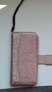 Brieftasche Hülle für Samsung Galaxy