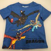 Jungen T-Shirt Kurzarmshirt Kurzarm Original