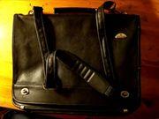 SAMSONITE Aktenmappe bzw Laptop Tasche