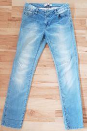 Cinque Damen Jeans Größe 29