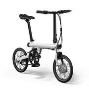 Xiaomi QICYCLE TDR01Z klappbares Mini