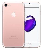 IPhone 6S ohne simlock