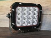 HAEVY DUTY 160 Watt LED