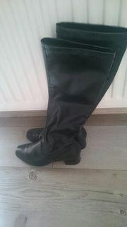 Elegante Stiefel 37