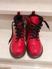 Damen Rieker Boots