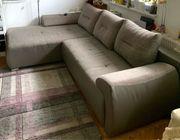 Baumann Eckcouch Couch Sofa