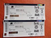 Tickets für Andreas Gabalier am